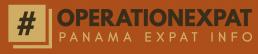 #OPERATIONEXPAT: Panama Expat Info | PanamaExpatInfo.com