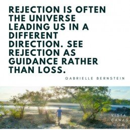 Rejection Quote | PanamaExpatInfo.com