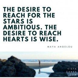 Maya Angelou quote | PanamaExpatInfo.com