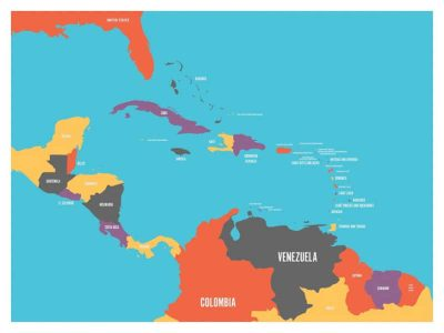 #OPERATIONEXPAT: Expat Living in Central America | All rights reserved by PANAMAEXPATINFO.COM