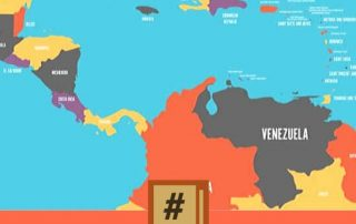 Expat Living in Central America | PANAMAEXPATINFO.COM