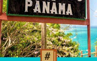 #OPERATIONEXPAT: A Panama Expat Life Reconnaissance Mission | PANAMAEXPATINFO.COM