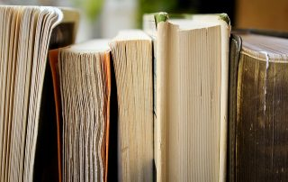 Books About Panama | PanamaExpatInfo.com