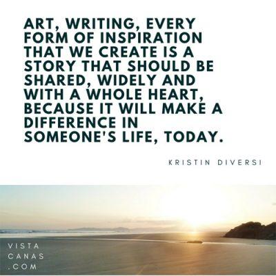 Creativity Quote | PanamaExpatInfo.com