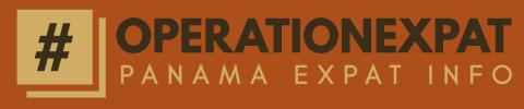 #OPERATIONEXPAT Logo