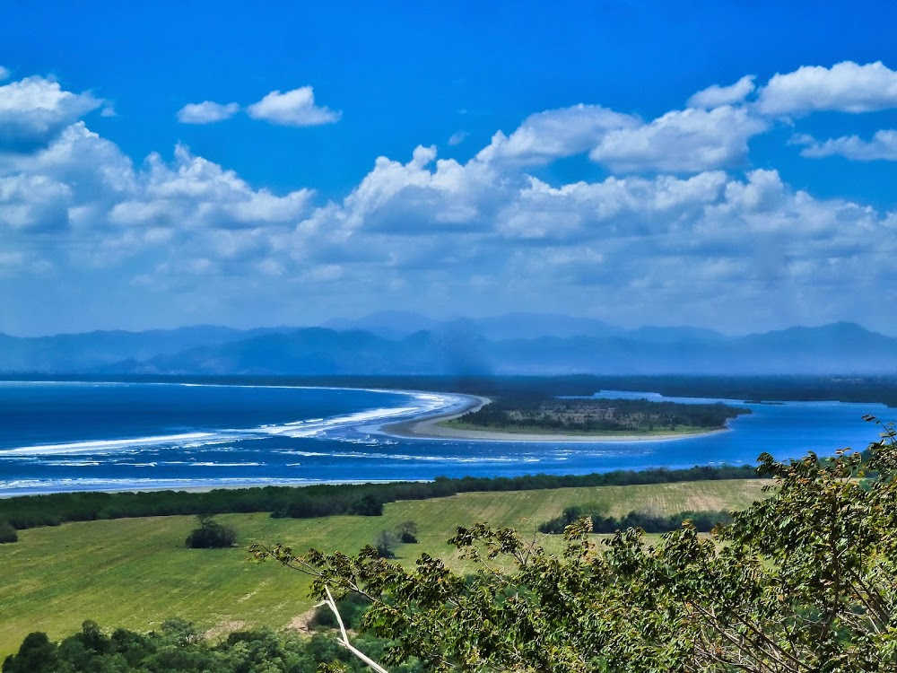 Isla de Cañas, Panama | PANAMAEXPATINFO.COM